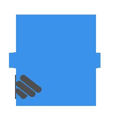 Evantage Logo
